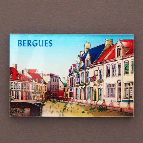 magnet pg bergues canaux