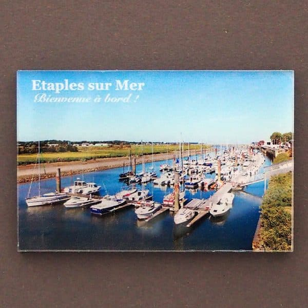 magnet pg etaples port