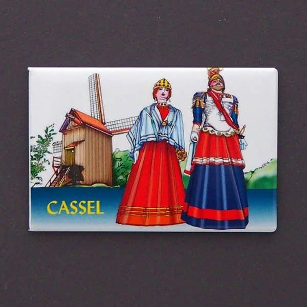 magnet plate cassel moulin geants dessin