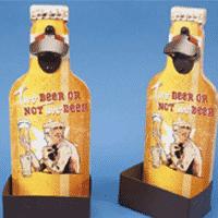 Catégorie Thème bières