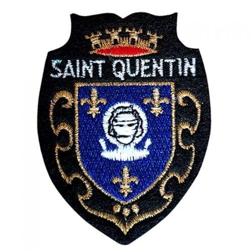 ECUSSON SAINT QUENTIN